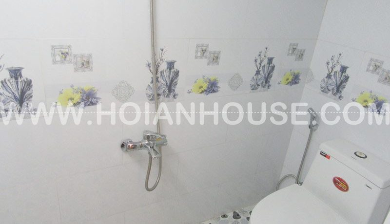 3 BEDROOM HOUSE FOR RENT IN HOI AN (#HAH275)_12