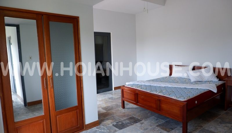 3 BEDROOM HOUSE FOR RENT IN HOI AN (#HAH285)_12