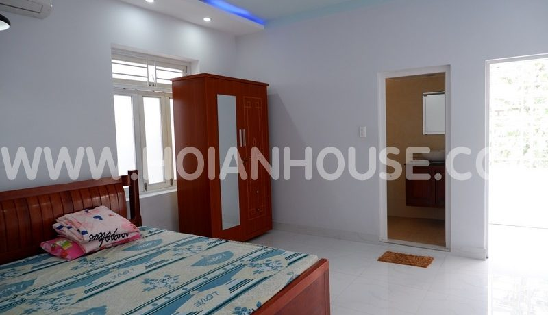 3 BEDROOM HOUSE FOR RENT IN HOI AN (#HAH286)_12