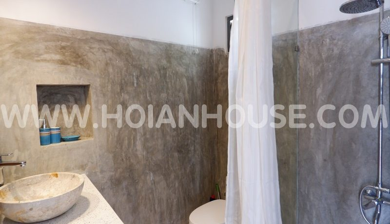 3 BEDROOM HOUSE FOR RENT IN HOI AN (#HAH285)_13