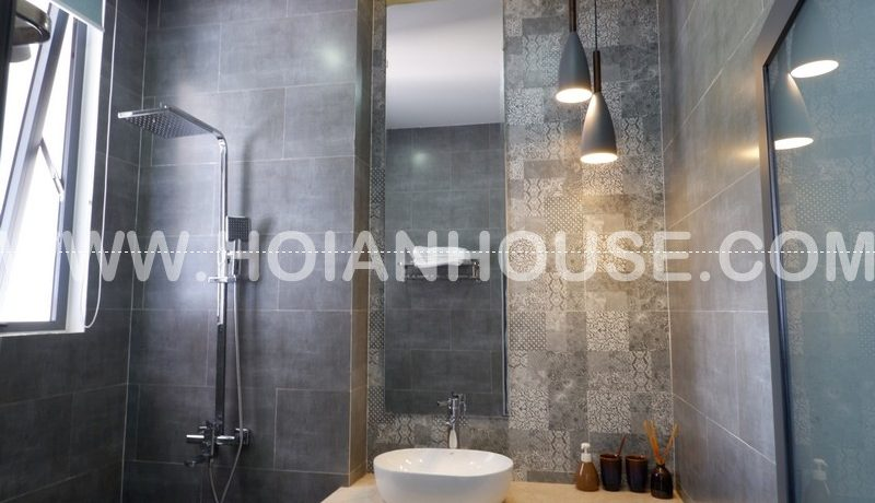 3 BEDROOM HOUSE FOR RENT IN HOI AN (#HAH279)13