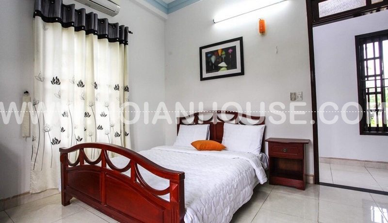 3 BEDROOM HOUSE FOR RENT IN HOI AN (#HAH274)_13