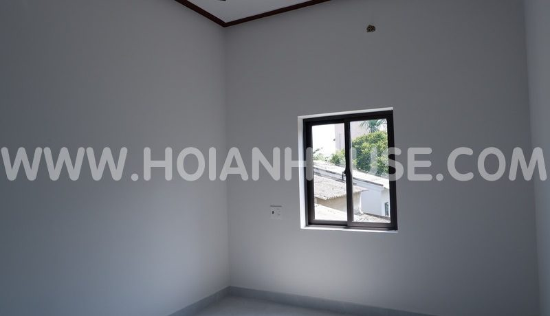2 BEDROOM HOUSE FOR RENT IN HOI AN (#HAH284)_13
