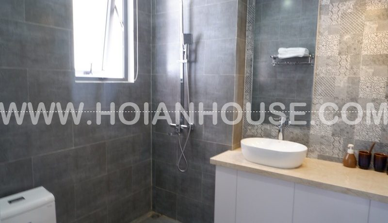 3 BEDROOM HOUSE FOR RENT IN HOI AN (#HAH279)_14