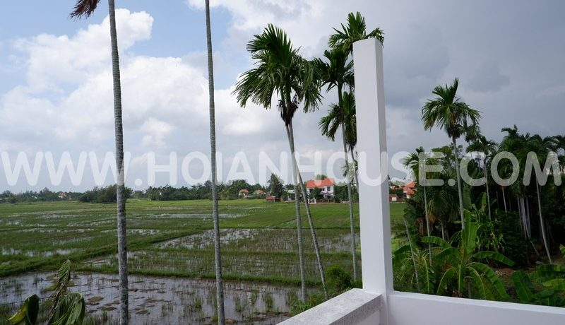 3 BEDROOM HOUSE FOR RENT IN HOI AN (#HAH285)_14