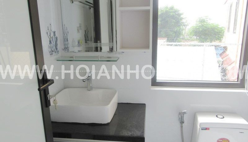 3 BEDROOM HOUSE FOR RENT IN HOI AN (#HAH275)_14