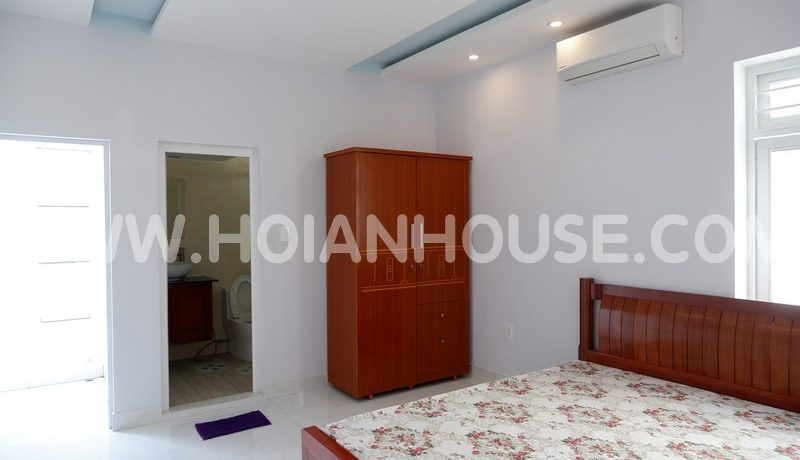 3 BEDROOM HOUSE FOR RENT IN HOI AN (#HAH286)_14