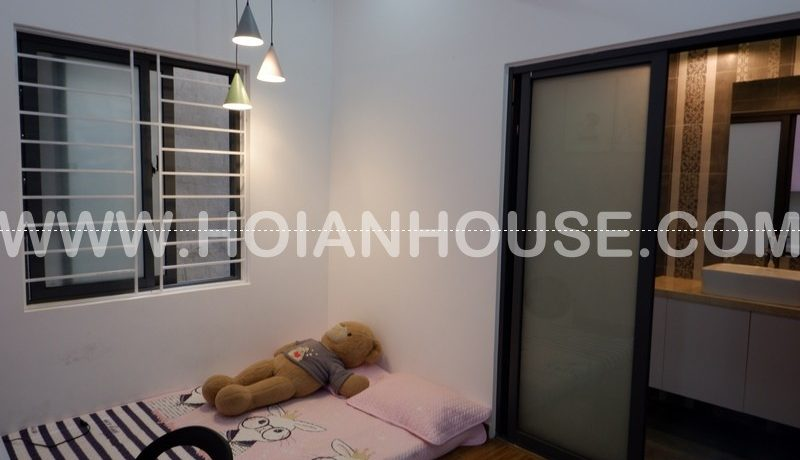 3 BEDROOM HOUSE FOR RENT IN HOI AN (#HAH279)_15