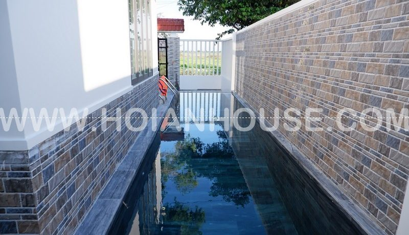 2 BEDROOM HOUSE FOR RENT IN HOI AN ( WITH SWIMMING POOL) (#HAH280)_15