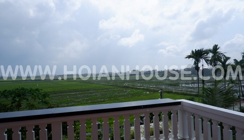 3 BEDROOM HOUSE FOR RENT IN HOI AN (#HAH285)_15