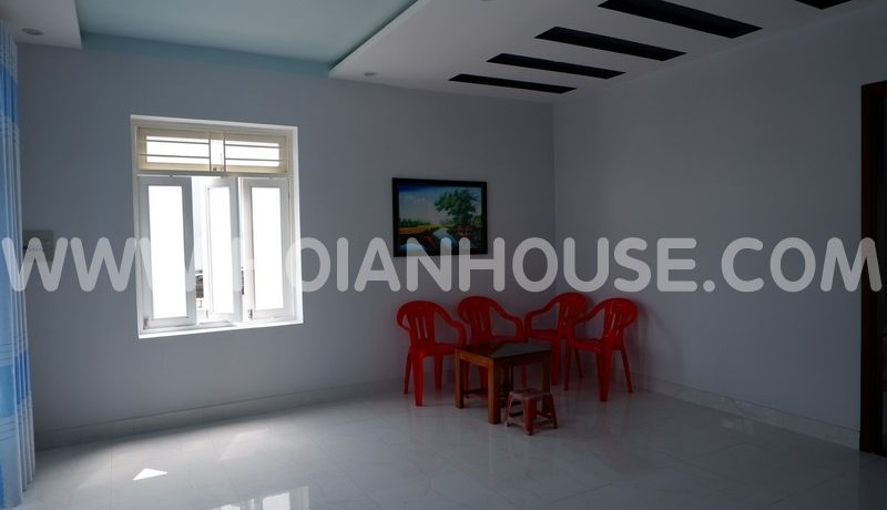 3 BEDROOM HOUSE FOR RENT IN HOI AN (#HAH286)_15