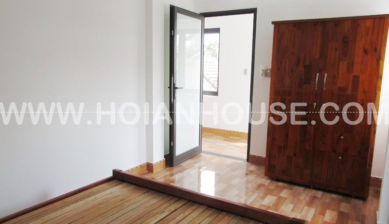 3 BEDROOM HOUSE FOR RENT IN HOI AN (#HAH275)_15