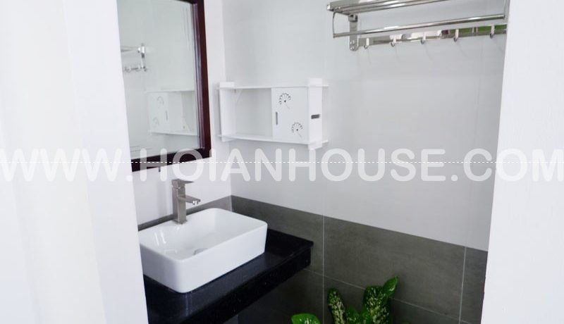 2 BEDROOM HOUSE FOR RENT IN HOI AN (#HAH276)_16
