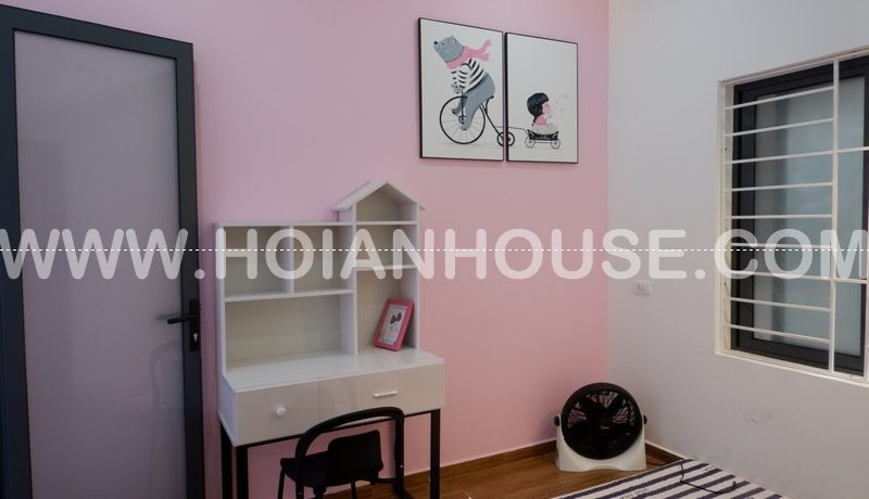3 BEDROOM HOUSE FOR RENT IN HOI AN (#HAH279)_16