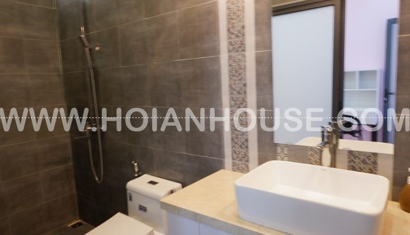 3 BEDROOM HOUSE FOR RENT IN HOI AN (#HAH279) 17