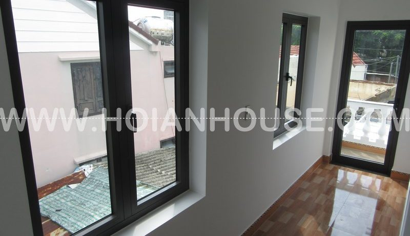 3 BEDROOM HOUSE FOR RENT IN HOI AN (#HAH275)_17