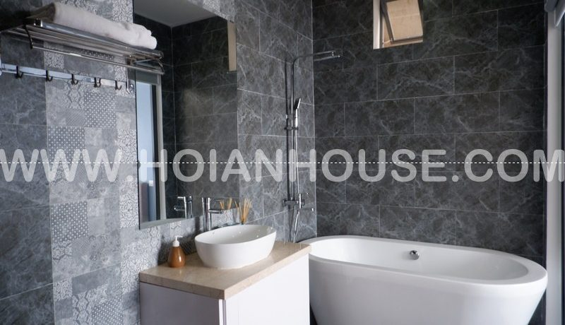 3 BEDROOM HOUSE FOR RENT IN HOI AN (#HAH279)_18