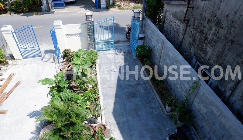2 BEDROOM HOUSE FOR RENT IN HOI AN (#HAH284)_2