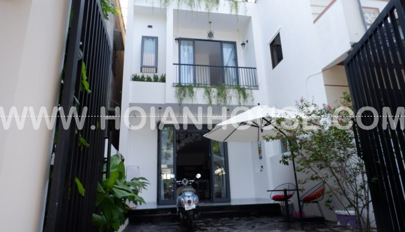 3 BEDROOM HOUSE FOR RENT IN HOI AN (#HAH279)_2