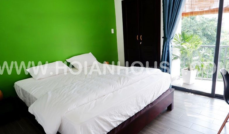 2 BEDROOM HOUSE FOR RENT IN HOI AN (#HAH276)20