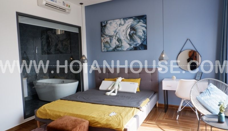 3 BEDROOM HOUSE FOR RENT IN HOI AN (#HAH279)_20