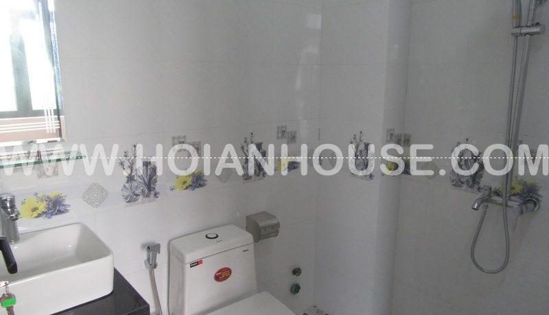3 BEDROOM HOUSE FOR RENT IN HOI AN (#HAH275)_20