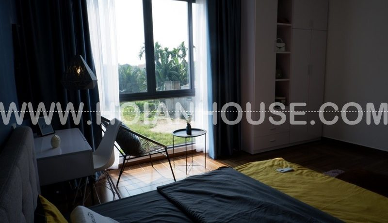 3 BEDROOM HOUSE FOR RENT IN HOI AN (#HAH279)_22