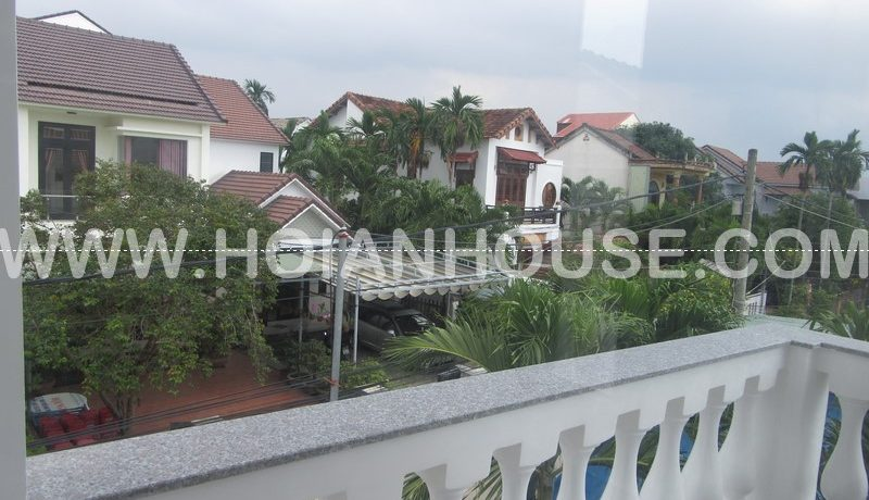 3 BEDROOM HOUSE FOR RENT IN HOI AN (#HAH275)_22
