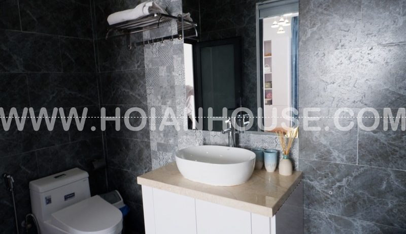 3 BEDROOM HOUSE FOR RENT IN HOI AN (#HAH279)_24
