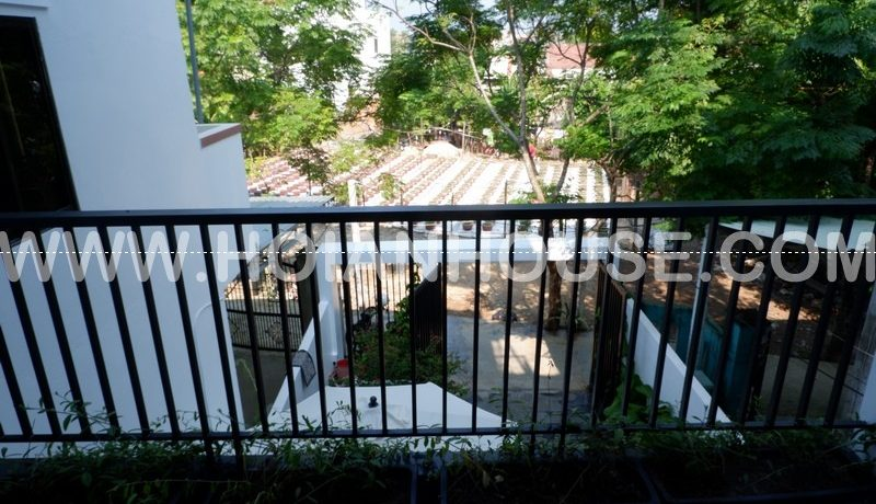 3 BEDROOM HOUSE FOR RENT IN HOI AN (#HAH279)_25