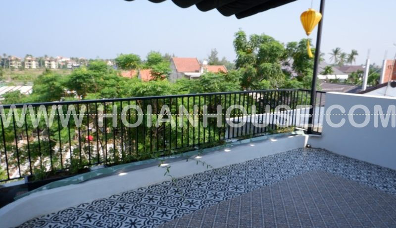 3 BEDROOM HOUSE FOR RENT IN HOI AN (#HAH279)_26