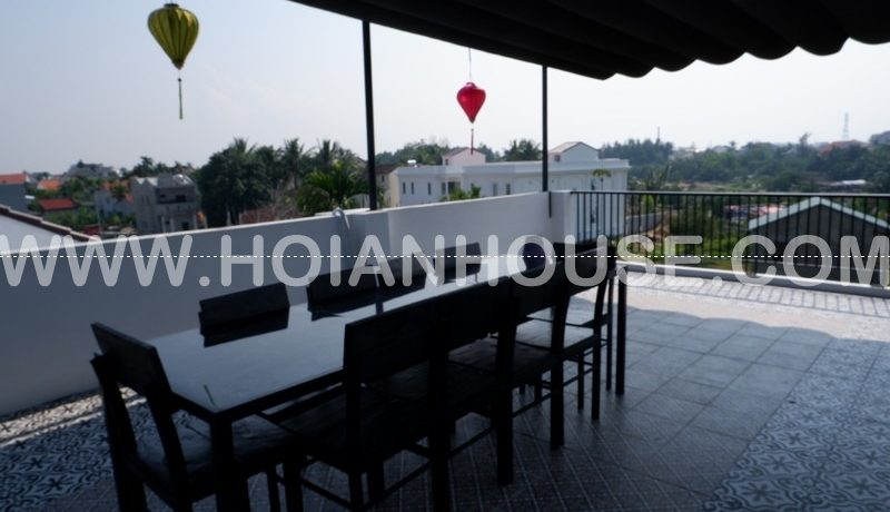 3 BEDROOM HOUSE FOR RENT IN HOI AN (#HAH279)e_28
