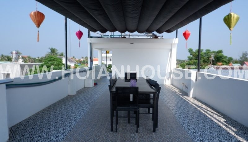 3 BEDROOM HOUSE FOR RENT IN HOI AN (#HAH279)_29