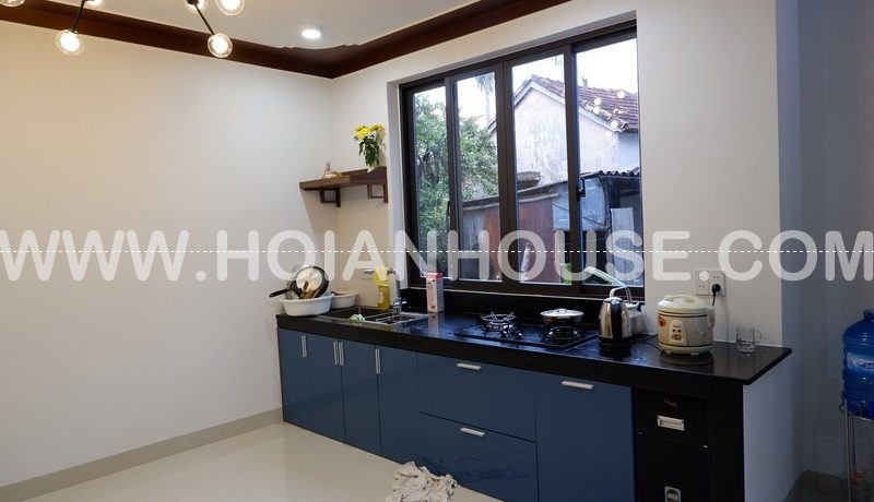 2 BEDROOM HOUSE FOR RENT IN HOI AN (#HAH282)_3