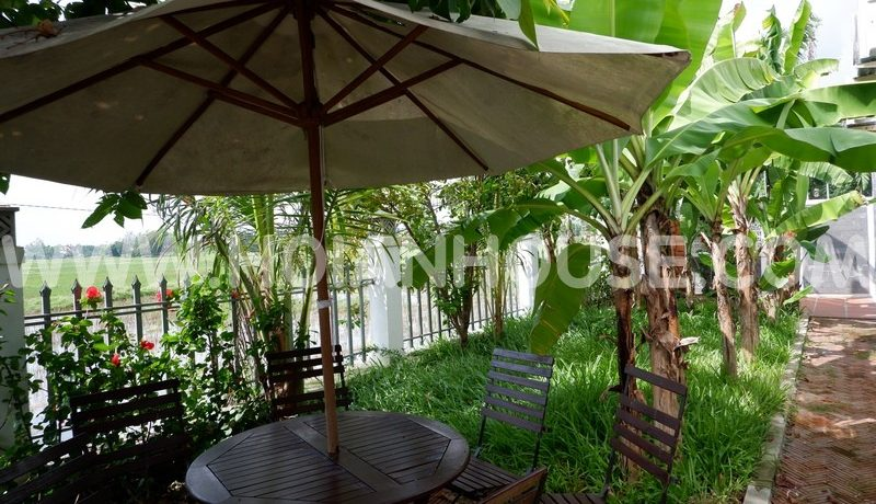 3 BEDROOM HOUSE FOR RENT IN HOI AN (#HAH285)_3