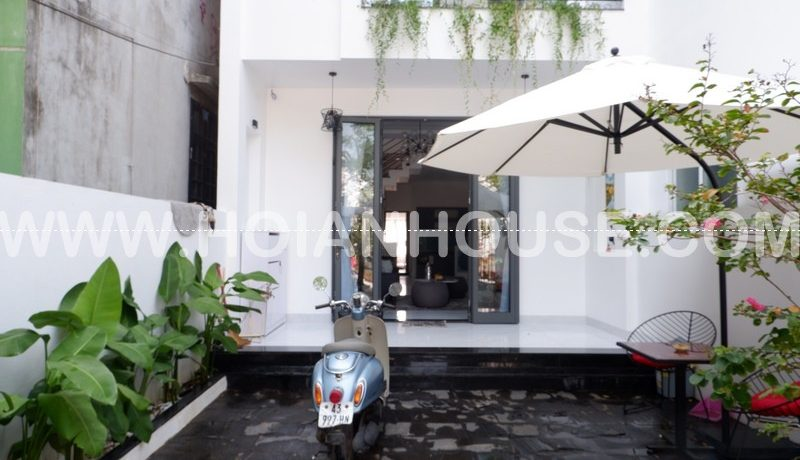 3 BEDROOM HOUSE FOR RENT IN HOI AN (#HAH279)_3