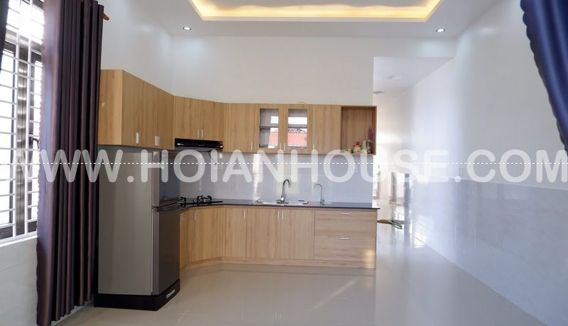 2 BEDROOM HOUSE FOR RENT IN HOI AN ( WITH SWIMMING POOL) (#HAH280)_3