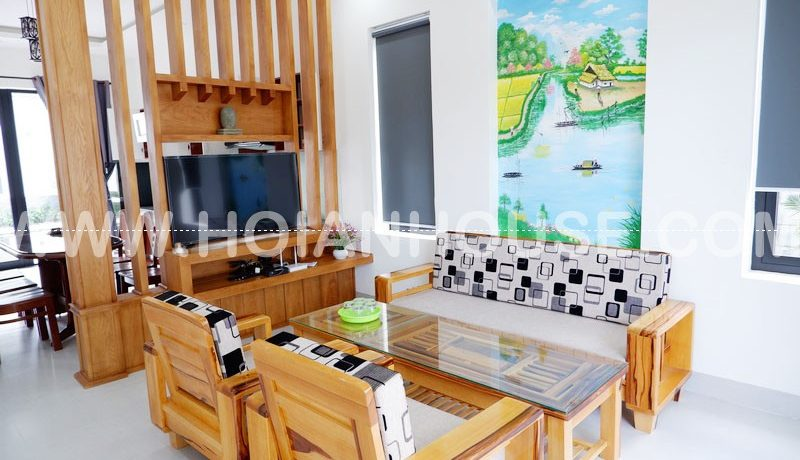 2 BEDROOM WITH HOUSE FOR RENT IN HOI AN ( SWIMMING POOL) (#HAH283)_3