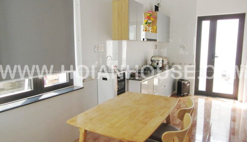 3 BEDROOM HOUSE FOR RENT IN HOI AN (#HAH275)_4