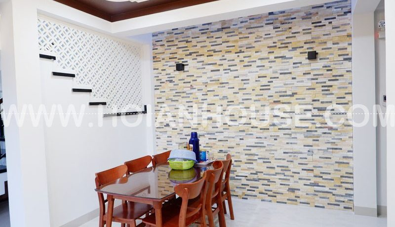 2 BEDROOM HOUSE FOR RENT IN HOI AN (#HAH282)_4
