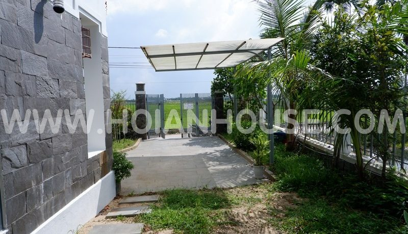 3 BEDROOM HOUSE FOR RENT IN HOI AN (#HAH285)_4