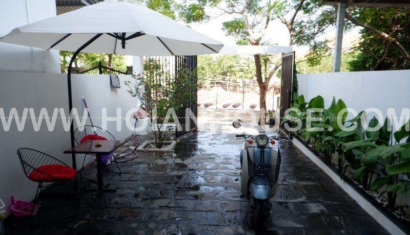 3 BEDROOM HOUSE FOR RENT IN HOI AN (#HAH279)_4