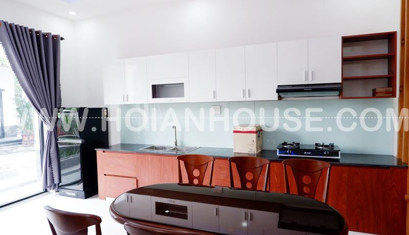 2 BEDROOM WITH HOUSE FOR RENT IN HOI AN ( SWIMMING POOL) (#HAH283)_4