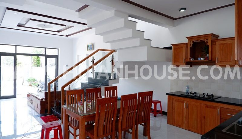 2 BEDROOM HOUSE FOR RENT IN HOI AN (#HAH284)_5