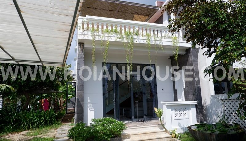 3 BEDROOM HOUSE FOR RENT IN HOI AN (#HAH285)_5