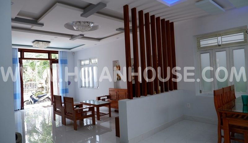 3 BEDROOM HOUSE FOR RENT IN HOI AN (#HAH286)_5