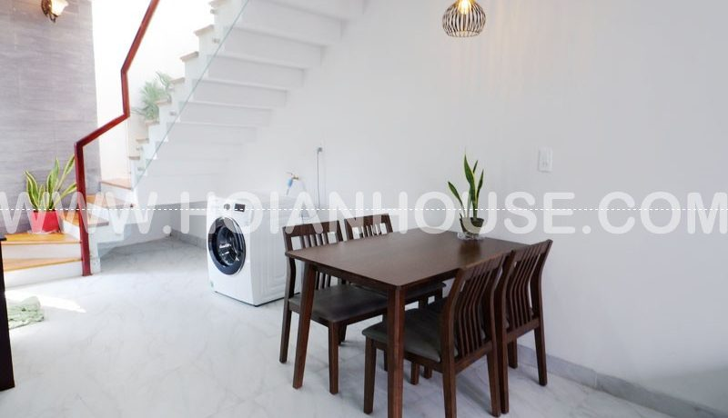 2 BEDROOM HOUSE FOR RENT IN HOI AN (#HAH276)5
