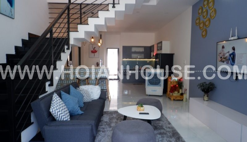 3 BEDROOM HOUSE FOR RENT IN HOI AN (#HAH279)_5