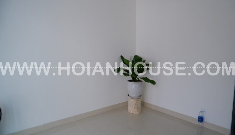 1 BEDROOM HOUSE FOR RENT IN HOI AN (#HAH281)_5