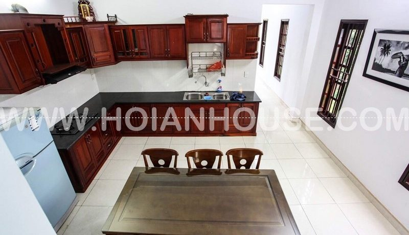 3 BEDROOM HOUSE FOR RENT IN HOI AN (#HAH274)_5